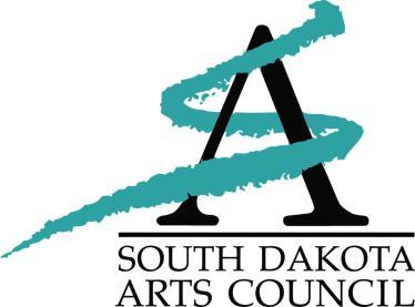 SD-Arts-Logo27811